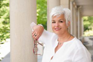 Christine Meyne