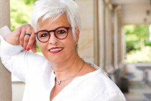 Christine Meyne, Mehr Leichtigkeit im Business