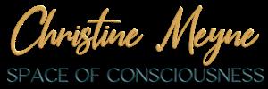 Logo Christine Meyne