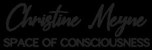 Logo SPACE OF CONSCIOUSNESS