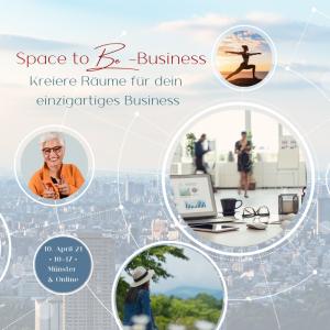 Business Feng Shui